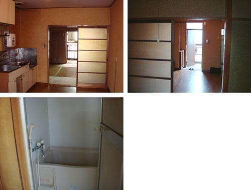 Renovation_20110603
