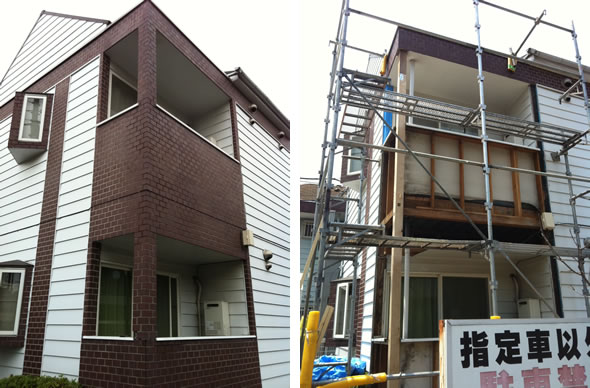 Renovation_20110711