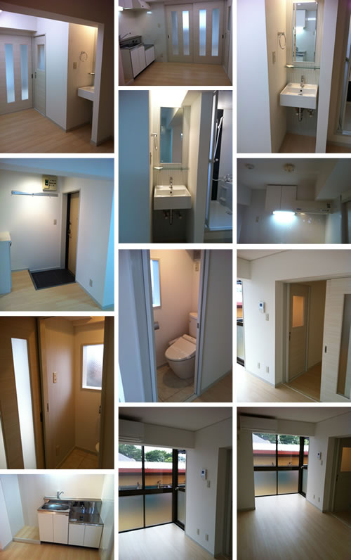 Renovation_af_20110802